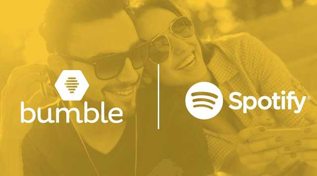 spotify-bumble-opt-800x445-compressor